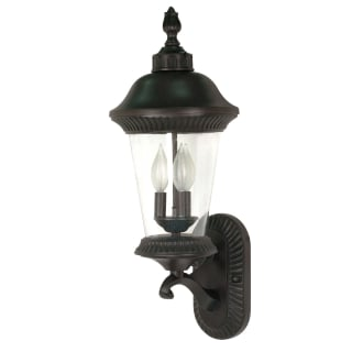 Nuvo Lighting 60/964
