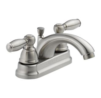 Peerless Faucets : Peerless Faucets Kitchen, Bath, and Shower Faucets at Faucet.com.
