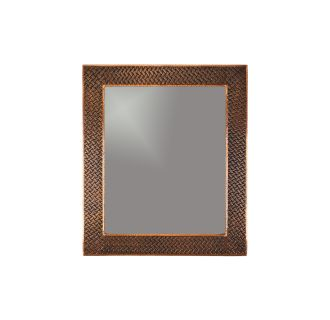 Premier Copper Products MFREC3631-BR