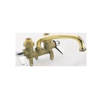 Premier Faucet Parts Faucet Design