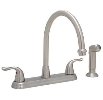 proflo kitchen faucets at faucet com proflo kitchen faucets at faucet com