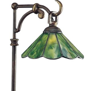 Progress Lighting P5271