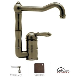 Rohl A3608LP-2