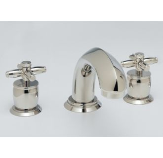 Rohl MB1934LM