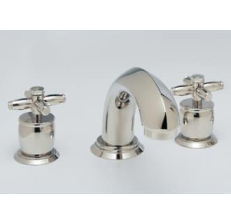Rohl MB1934XM