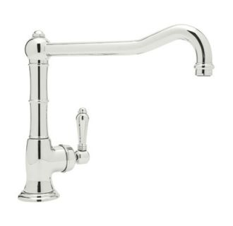 Rohl A3650/11LM-2