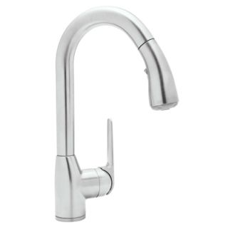 Rohl R7506S-2