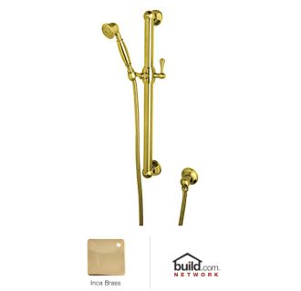 Rohl 1281