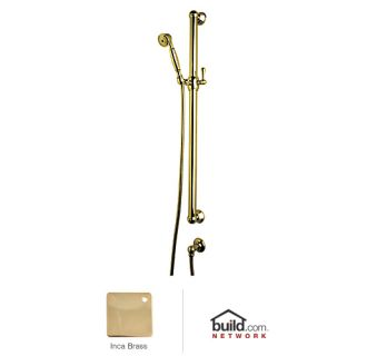 Rohl 1283