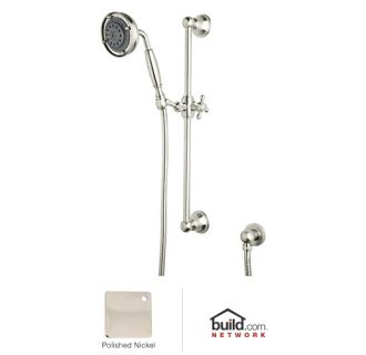 Rohl 1311