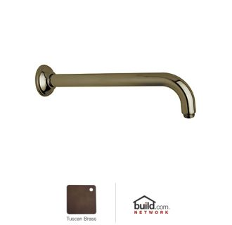 Rohl 1455/12