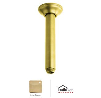 Rohl 1505/6