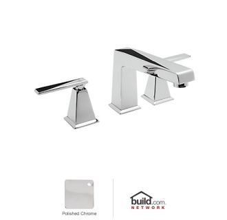 Rohl A1084LV