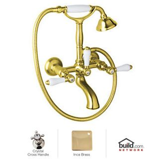 Rohl A1401XC