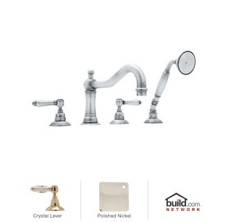 Rohl A1404LC