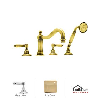 Rohl A1404LM