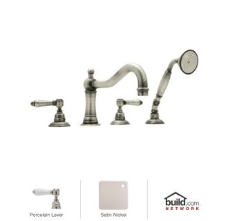 Rohl A1404LP