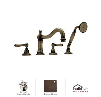 Rohl A1404XC
