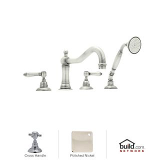 Rohl A1404XM
