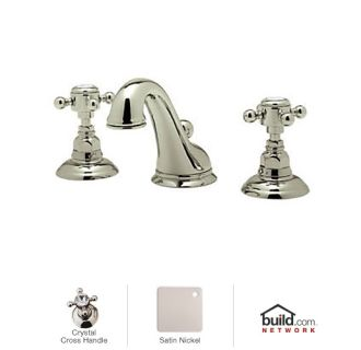 Rohl A1408XC-2