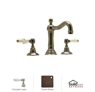 Rohl A1409LP-2