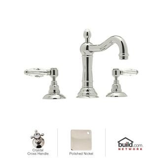 Rohl A1409XC-2