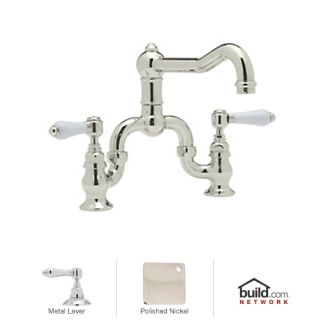 Rohl A1420LM-2