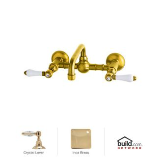 Rohl A1423LC-2