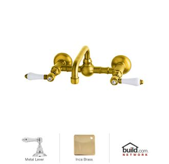 Rohl A1423LM-2