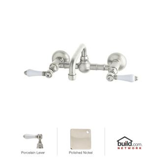 Rohl A1423LP-2