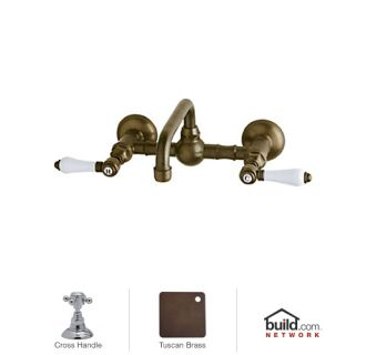 Rohl A1423XM-2