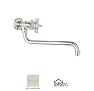 Rohl A1444X-2