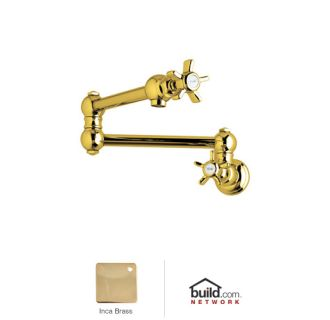 Rohl A1451X-2