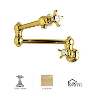Rohl A1452XM