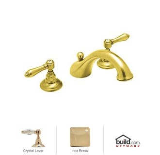 Rohl A1454LC