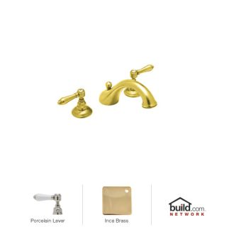Rohl A1454LP