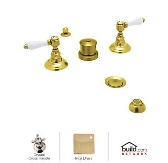 Rohl A1460XC