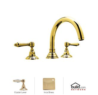 Rohl A1462LC
