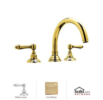 Rohl A1462LM