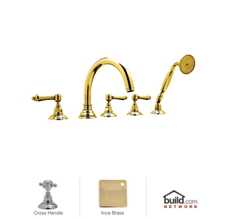 Rohl A1463XM