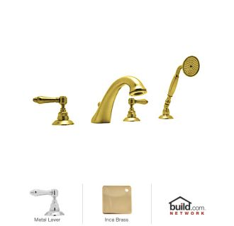 Rohl A1464LM