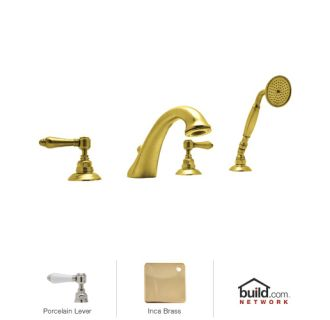 Rohl A1464LP
