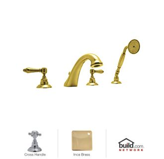 Rohl A1464XM