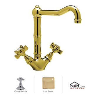 Rohl A1469XM