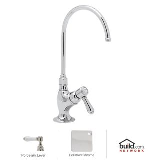 Rohl A1635LP-2