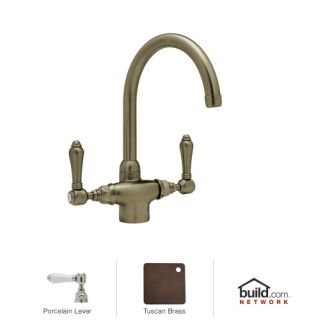 Rohl A1676LPWS-2