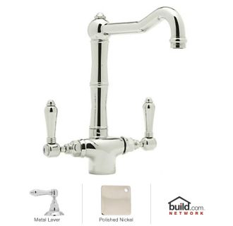 Rohl A1679LM-2