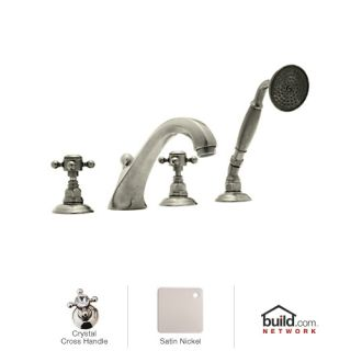Rohl A1804XC