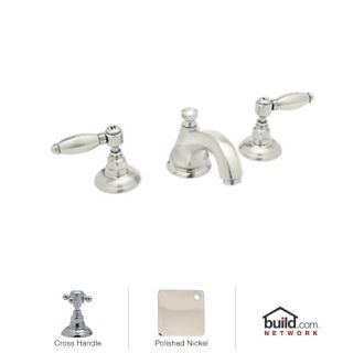 Rohl a1808xm-2