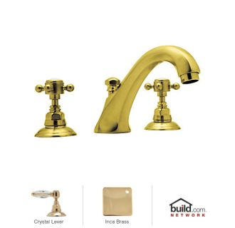 Rohl A1884LC